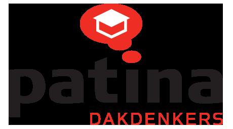 patina-dakdenkers-logo-sixtyseven-m