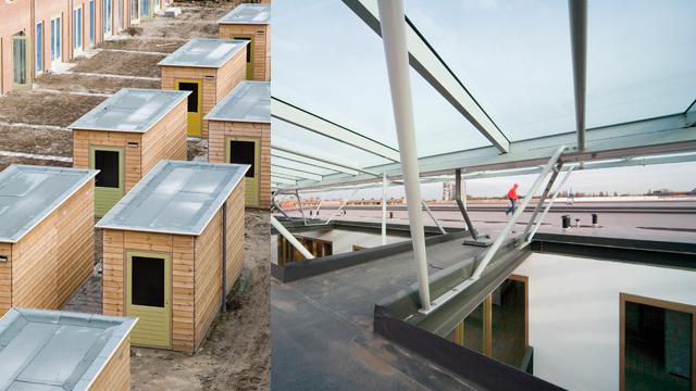 spoorwijk-640x360
